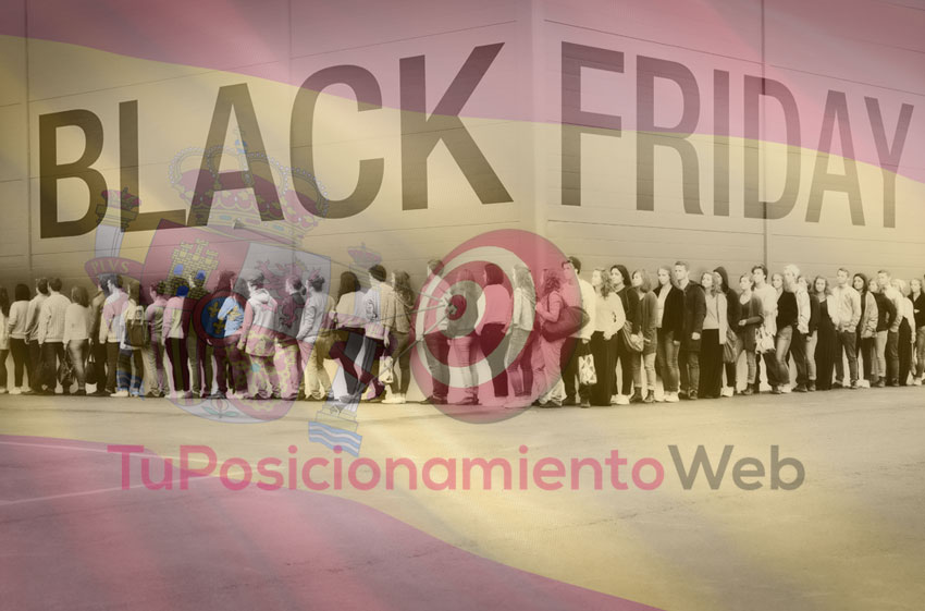 black-friday-pymes-espana
