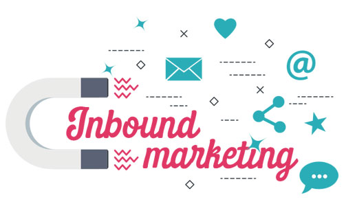 inbound-marketing-madrid-agencia